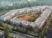 Квартиры,  Ленинградская область Всеволожский район, цена 1 309 790 рублей, Фото