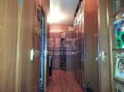 Квартиры,  Москва Первомайская, цена 12 800 000 рублей, Фото