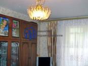Квартиры,  Москва Зябликово, цена 7 100 000 рублей, Фото
