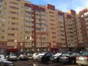 Квартиры,  Ленинградская область Кировский район, цена 2 100 000 рублей, Фото