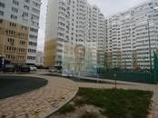 Квартиры,  Краснодарский край Новороссийск, цена 4 300 000 рублей, Фото