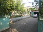 Дачи и огороды,  Краснодарский край Усть-Лабинск, цена 3 600 000 рублей, Фото
