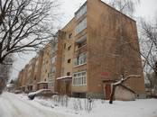 Квартиры,  Московская область Солнечногорский район, цена 3 500 000 рублей, Фото