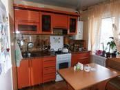 Квартиры,  Брянская область Брянск, цена 2 195 000 рублей, Фото