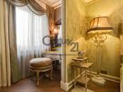 Квартиры,  Москва Алтуфьево, цена 21 500 000 рублей, Фото