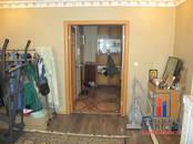 Квартиры,  Московская область Серпухов, цена 4 100 000 рублей, Фото