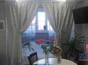 Квартиры,  Московская область Серпухов, цена 6 350 000 рублей, Фото