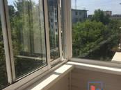 Квартиры,  Московская область Серпухов, цена 2 000 000 рублей, Фото