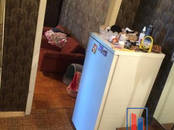 Квартиры,  Московская область Серпухов, цена 2 550 000 рублей, Фото