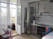 Квартиры,  Московская область Серпухов, цена 4 800 000 рублей, Фото