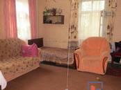 Квартиры,  Московская область Серпухов, цена 1 300 000 рублей, Фото