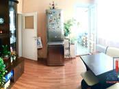 Квартиры,  Московская область Серпухов, цена 4 700 000 рублей, Фото