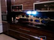 Квартиры,  Московская область Серпухов, цена 5 150 000 рублей, Фото