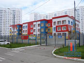 Квартиры,  Московская область Серпухов, цена 2 153 730 рублей, Фото