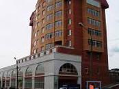 Офисы,  Московская область Серпухов, цена 1 152 000 рублей, Фото