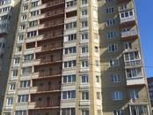 Квартиры,  Санкт-Петербург Международная, цена 5 250 000 рублей, Фото