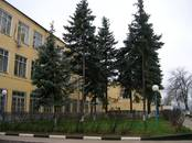 Производственные помещения,  Москва Авиамоторная, цена 46 796 рублей/мес., Фото