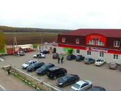 Земля и участки,  Московская область Ступино, цена 385 000 рублей, Фото