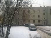 Квартиры,  Санкт-Петербург Ладожская, цена 9 500 000 рублей, Фото
