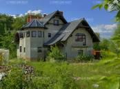 Дома, хозяйства,  Московская область Одинцовский район, цена 53 903 809 рублей, Фото
