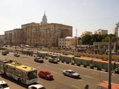 Офисы,  Москва Белорусская, цена 290 000 000 рублей, Фото