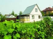 Дома, хозяйства,  Москва Другое, цена 13 900 000 рублей, Фото