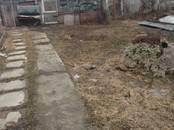 Дома, хозяйства,  Новосибирская область Новосибирск, цена 3 080 000 рублей, Фото