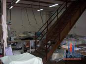 Офисы,  Московская область Серпухов, цена 16 000 000 рублей, Фото