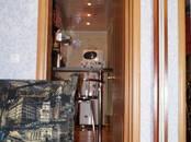 Квартиры,  Новосибирская область Новосибирск, цена 715 000 рублей, Фото