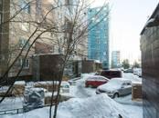 Квартиры,  Московская область Другое, цена 6 500 000 рублей, Фото