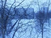 Квартиры,  Санкт-Петербург Проспект большевиков, цена 3 700 000 рублей, Фото