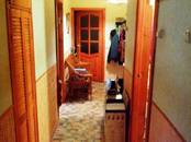 Квартиры,  Нижегородская область Другое, цена 3 700 000 рублей, Фото