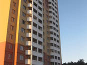 Квартиры,  Московская область Дмитровский район, цена 3 761 450 рублей, Фото
