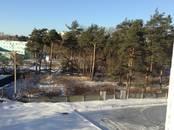 Квартиры,  Московская область Дмитровский район, цена 2 692 040 рублей, Фото