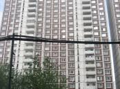 Квартиры,  Москва Бульвар Дмитрия Донского, цена 6 000 000 рублей, Фото