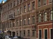 Магазины,  Санкт-Петербург Гостиный двор, цена 250 000 рублей/мес., Фото