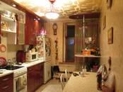 Квартиры,  Москва Люблино, цена 7 700 000 рублей, Фото