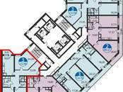 Квартиры,  Москва Нагатинская, цена 19 300 000 рублей, Фото