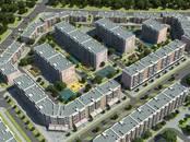 Квартиры,  Московская область Томилино, цена 3 038 450 рублей, Фото