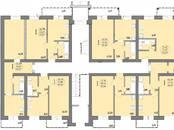 Квартиры,  Московская область Томилино, цена 3 386 950 рублей, Фото