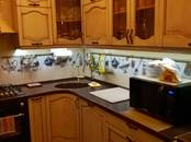 Квартиры,  Московская область Балашиха, цена 4 950 000 рублей, Фото