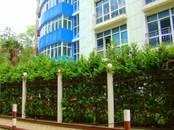 Квартиры,  Краснодарский край Сочи, цена 7 465 000 рублей, Фото