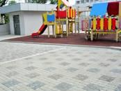 Квартиры,  Краснодарский край Сочи, цена 9 560 000 рублей, Фото