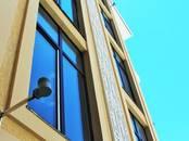 Квартиры,  Краснодарский край Сочи, цена 2 300 000 рублей, Фото
