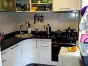 Квартиры,  Краснодарский край Сочи, цена 3 900 000 рублей, Фото