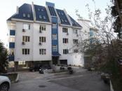 Квартиры,  Краснодарский край Сочи, цена 6 500 000 рублей, Фото