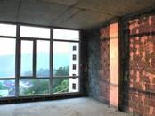 Квартиры,  Краснодарский край Сочи, цена 1 900 000 рублей, Фото