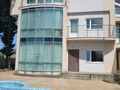 Дома, хозяйства,  Краснодарский край Сочи, цена 35 000 000 рублей, Фото
