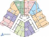 Квартиры,  Краснодарский край Сочи, цена 9 114 000 рублей, Фото