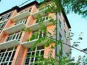 Квартиры,  Краснодарский край Сочи, цена 2 000 000 рублей, Фото